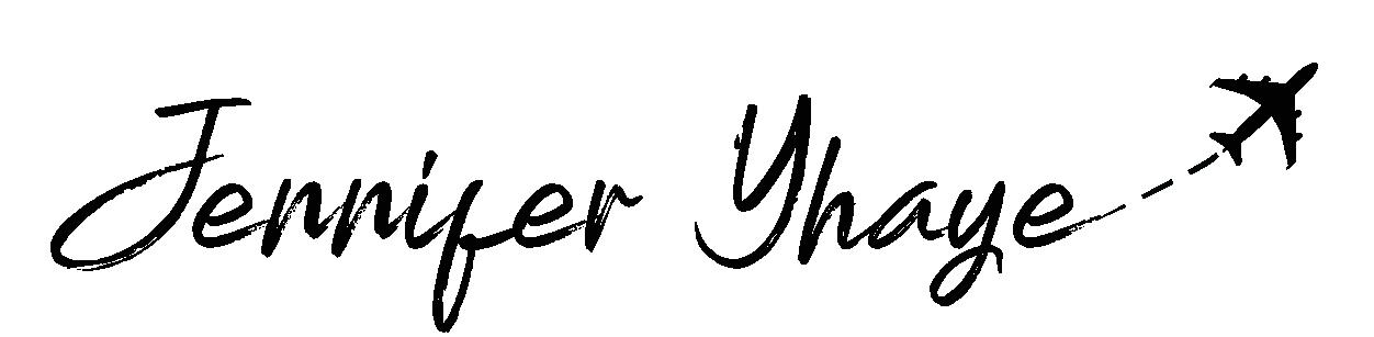 Jennifer yhaye